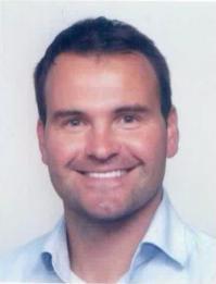 Docteur Guillaume AUTISSIER